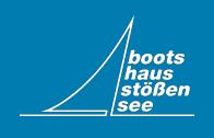 Bootshaus Stößensee